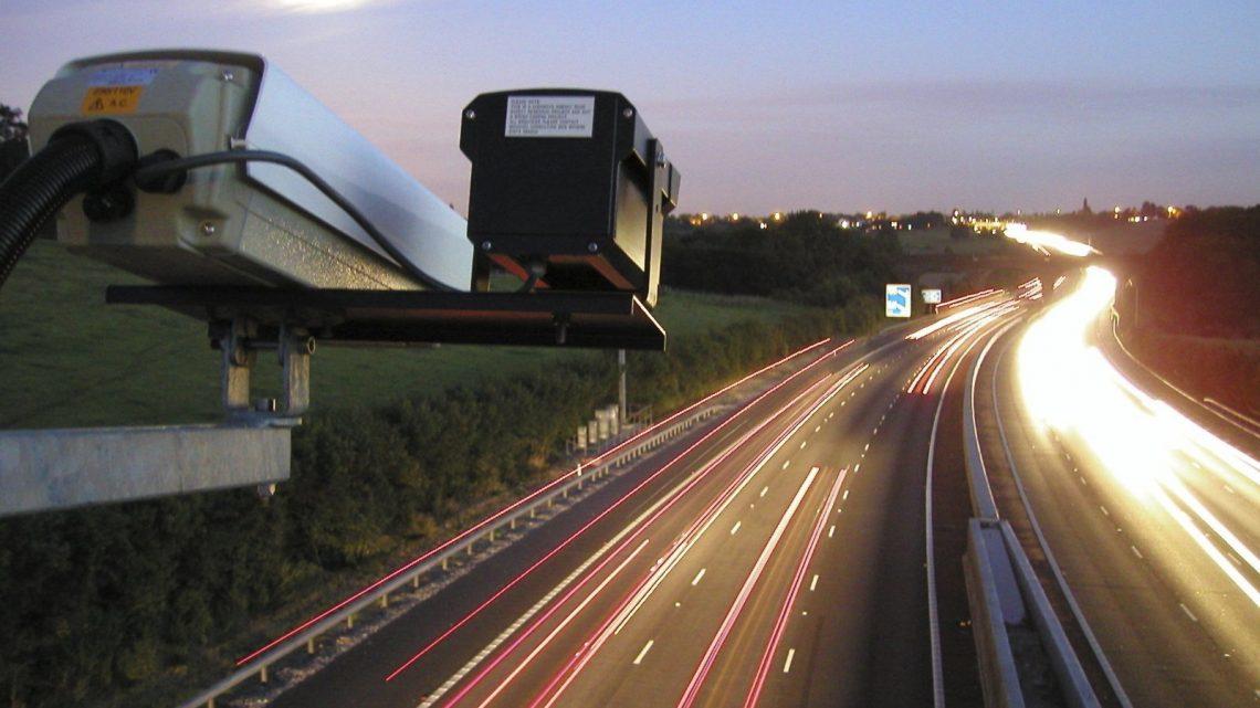 """Поговорим о снижении """"нештрафуемого"""" порога скорости транспортных средств до 10 км/ч"""
