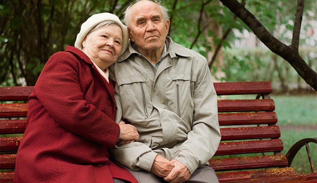 Пенсионная реформа в РФ